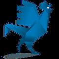 Logo French Lab