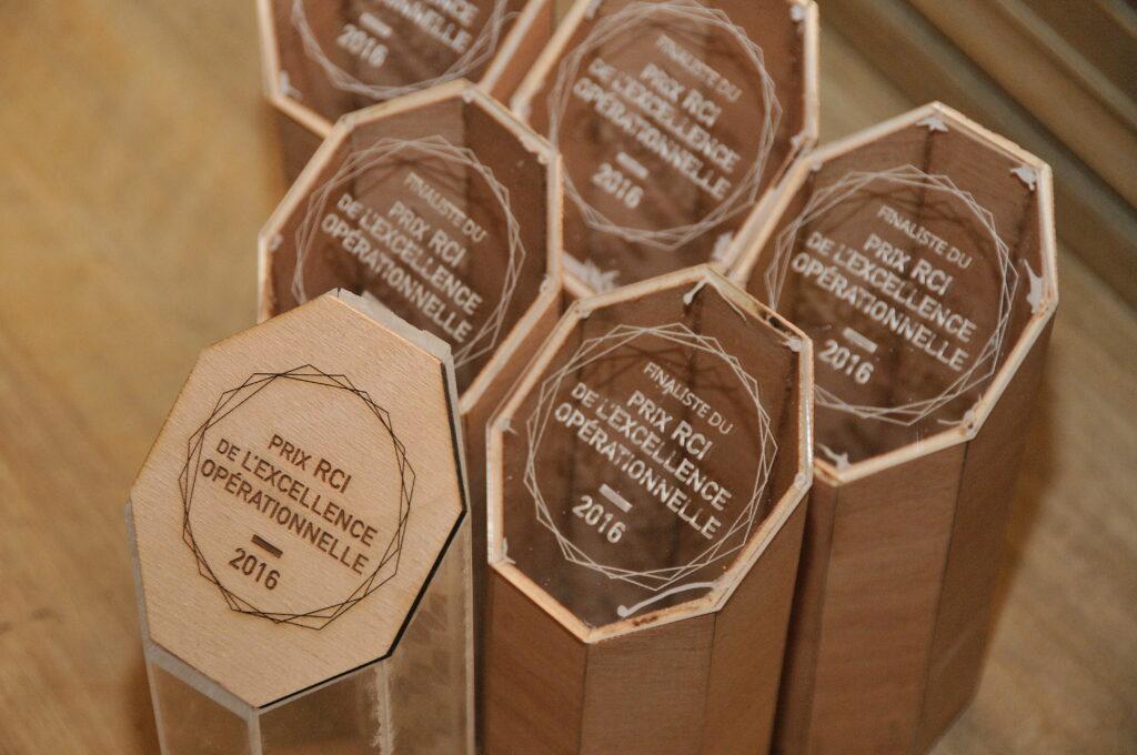 2016-11-09_OPEO-36-300x199 Prix RCI de l'Excellence Opérationnelle 2016