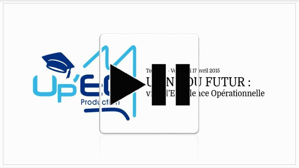 Image-lancement-film-Upeo-2015_v2 Up'EO, une journée pour découvrir l'excellence opérationnelle à Toulouse
